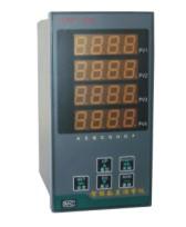 HSR3R智能三冲量调节器