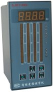 HSRFY智能风压测量控制仪