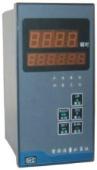 HSRJM智能温压补流量积算仪