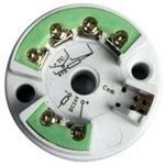 CZWB000热电偶/平博pinnacle通用输入温度变送器(非隔离)