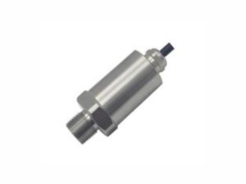 压力传感器HYD530